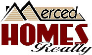 Merced Homes Realty